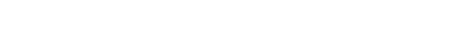 Apartments and Villa logo
